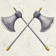 File:Clangeddin symbol.jpg