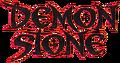 Demon Stone logo.png