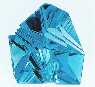 File:Aquamarine (1).jpg