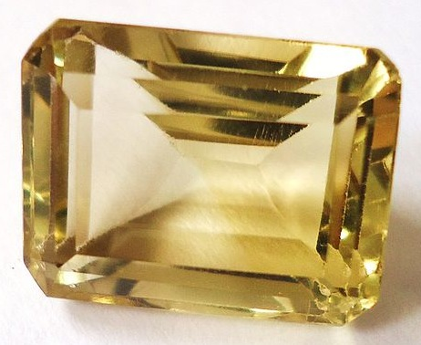 File:Faceted-citrine.jpg