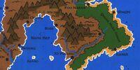 E'Tyon Bay