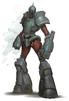Shield Guardian-5e.png