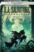 Neverwinter novel.jpg