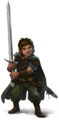 Sword Coast Legends - Companion - Belamy Lightfingers.png