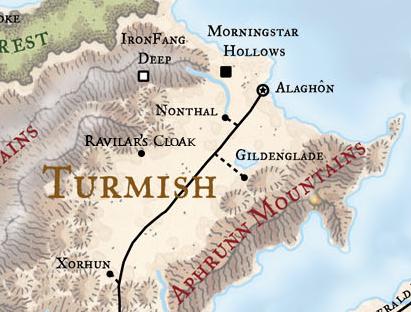 File:Ravilar's cloak turmish.png