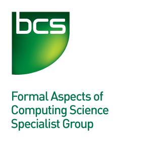 File:FACS sml logo.jpg