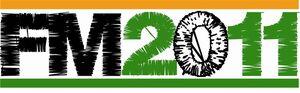 FM 2011 Logo