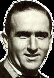 Giuseppe Farina.png