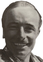 Edgar Barth