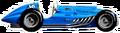 Talbot Lago T26C.png