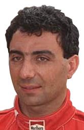 Datei:Alboreto Michele.png
