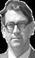 Bob Gerard