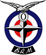 Datei:BRM.png