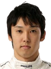Datei:Nakajima Kazuki.png