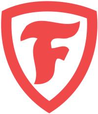 Datei:Firestone (Logo).png