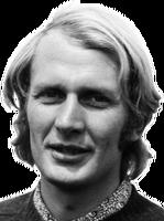 Helmut Marko