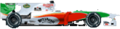 Force India VJM03.png