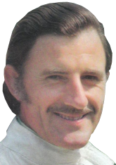 Datei:Hill Graham.png