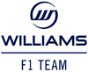 Williams F1 Team 2013.png
