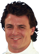 Datei:Blundell Mark.png