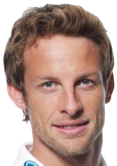 Datei:Jenson Button.png
