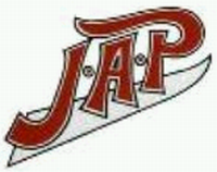 Datei:J.A.P..png