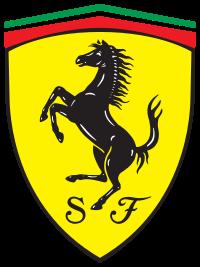 Datei:Ferrari.png