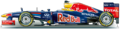 Red Bull RB9.png