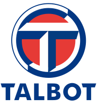 Datei:Talbot-Lago.png