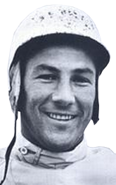Datei:Stirling Moss.png