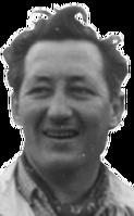 Guelfi André