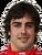 Fernando Alonso.png
