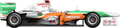 Force India VJM02.png