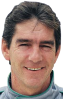Julian Bailey