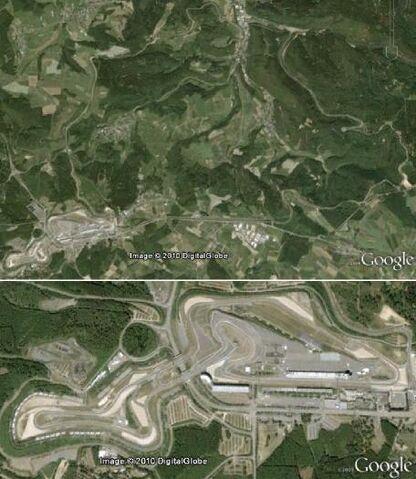 Datei:Nürburgring Earth.jpg