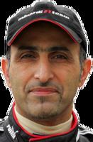Nissany Chanoch