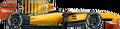 Renault R30.png