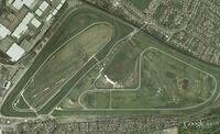 Aintree Circuit