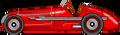 Maserati 8CTF.png