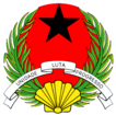 Coat of Arms of Guinea-Bissau