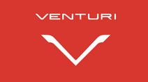 Venturi Automobiles Logo
