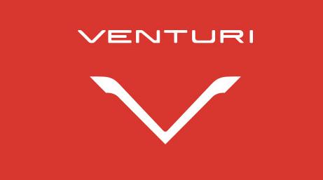 File:Venturi Automobiles Logo.png