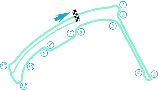 File:Monaco layout.png