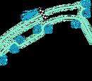 2015 Monaco ePrix