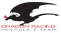 Dragon Racing logo.png