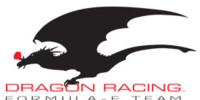 Dragon Racing