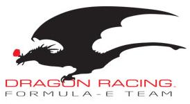 File:Dragon Racing logo.png