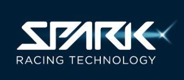 File:Spark Logo.png