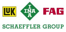 Schaeffler Logo