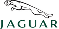 Jaguar Logo.png